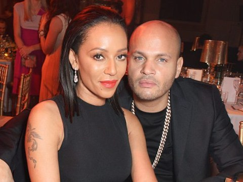 Mel B 'left with £800 out of £80 million fortune' after leaving Stephen Belafonte