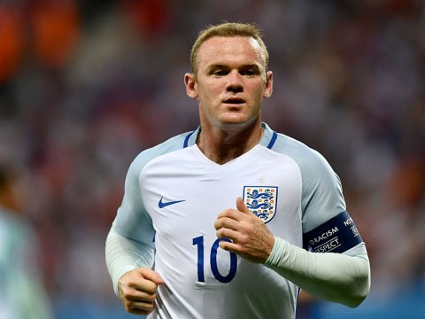 Wayne Rooney set for shock England return and will captain Three Lions vs USA