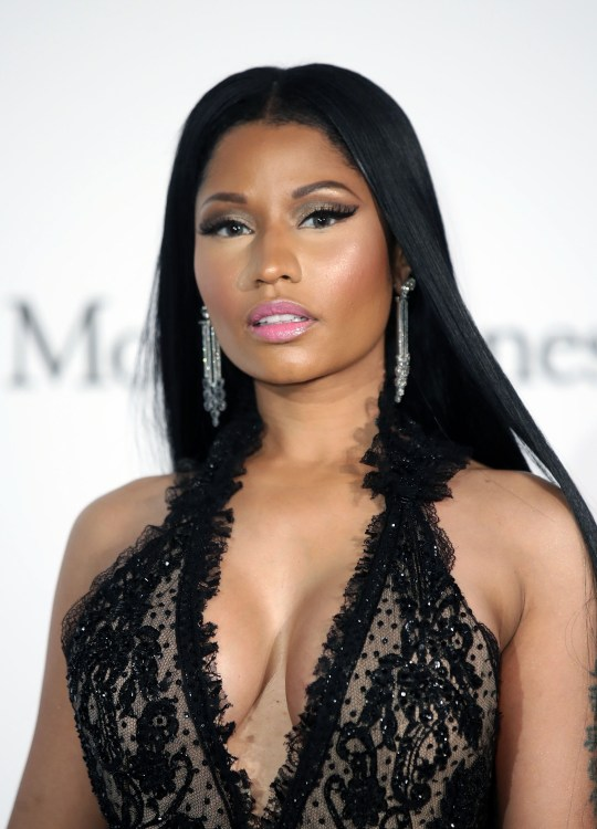 Cardi B trumps Nicki Minaj with Grammys 2019 nominations | Metro News
