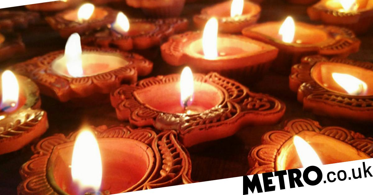 Happy Diwali wishes, messages and quotes to celebrate in