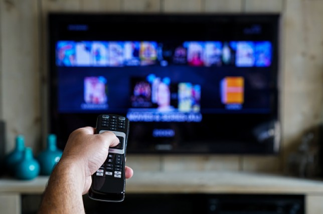 The best Cyber Monday TV deals 2018 including Amazon, Argos and Currys