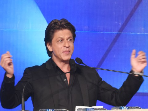 Shah Rukh Khan age, movies, wife and children as he celebrates his birthday today