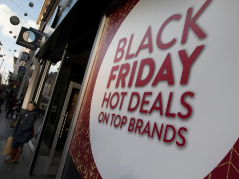 When do Black Friday deals end? Don't miss any of the offers