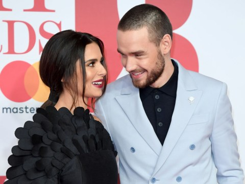 Liam Payne reaches out to ex Cheryl to congratulate her on music comeback