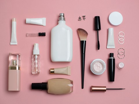 The best Black Friday beauty deals for 2018 from Beauty Bay to SpaceNK
