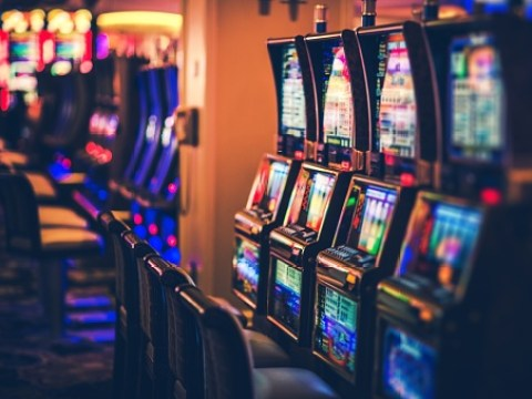 The Treasury is missing the bigger picture on problem gambling. It's about improving people's lives