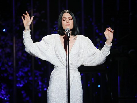 Jessie J declares she 'will be a mother' after refusing a hysterectomy amid fertility struggles