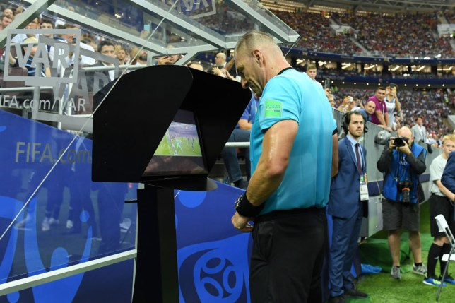 Image result for var