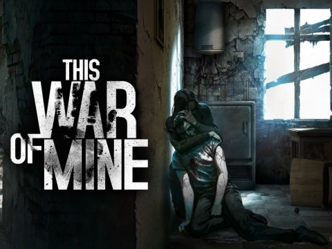 This War Of Mine: Complete Edition Switch review – grim realities