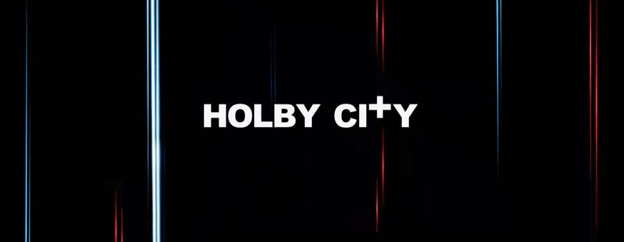 Holby City spoilers: Professor Gaskell dies as his shocking crimes are exposed