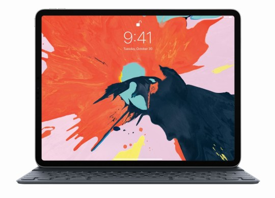 iPad Pro 2018 review: A staggeringly powerful mobile device