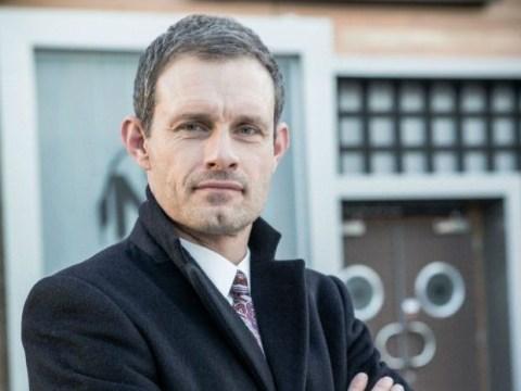 Coronation Street spoilers: Is Nick Tilsley the new super villain?