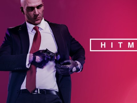 Hitman 2 review – same agent, new targets