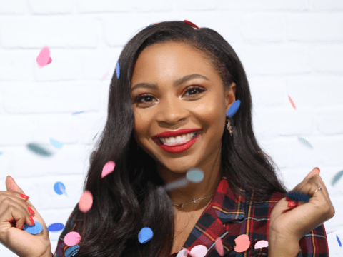 Love Island's Samira Mighty lands job hosting brand new game show – seriously