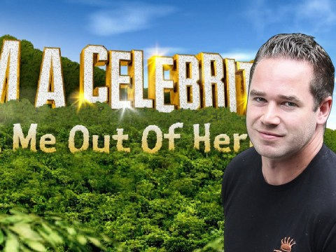 I'm A Celebrity line-up loses Kieran Hayler as Katie Price's ex plans to enter jungle after divorce