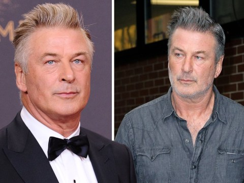Alec Baldwin slams 'false' assault charges after being accused of punching man in the face
