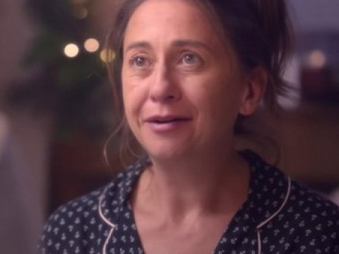 From John Lewis to Iceland and Debenhams, here are the 2018 Christmas adverts ranked from best to worst