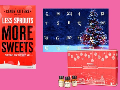The best vegan advent calendars – where to get them, what's inside and how much they cost