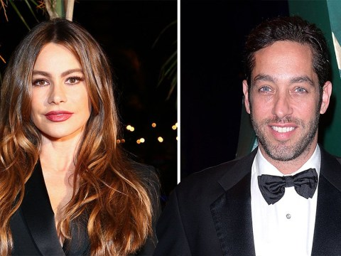 Is Sofia Vergara likely to lose her frozen embryo battle with ex Nick Loeb? Lawyers weigh in