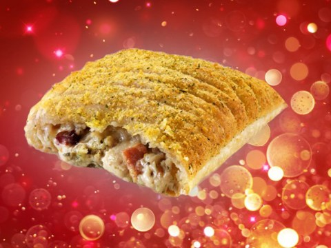The city with the biggest Greggs fans can compete to get the Festive Bake early