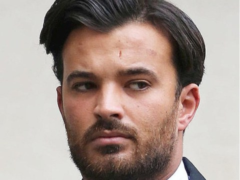 Former Towie star spared jail over a £450,000 diamond investment scam