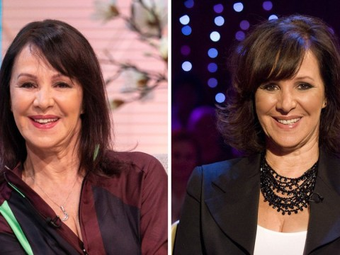 Arlene Phillips confirms Strictly Come Dancing return nine years after she was axed: 'It was hard to say yes'
