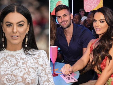 Love Island's Rosie Williams 'won't appear on Christmas Special because of anxiety'