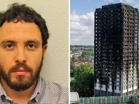 Con artist enjoyed 209 nights in luxury hotel meant for Grenfell survivors