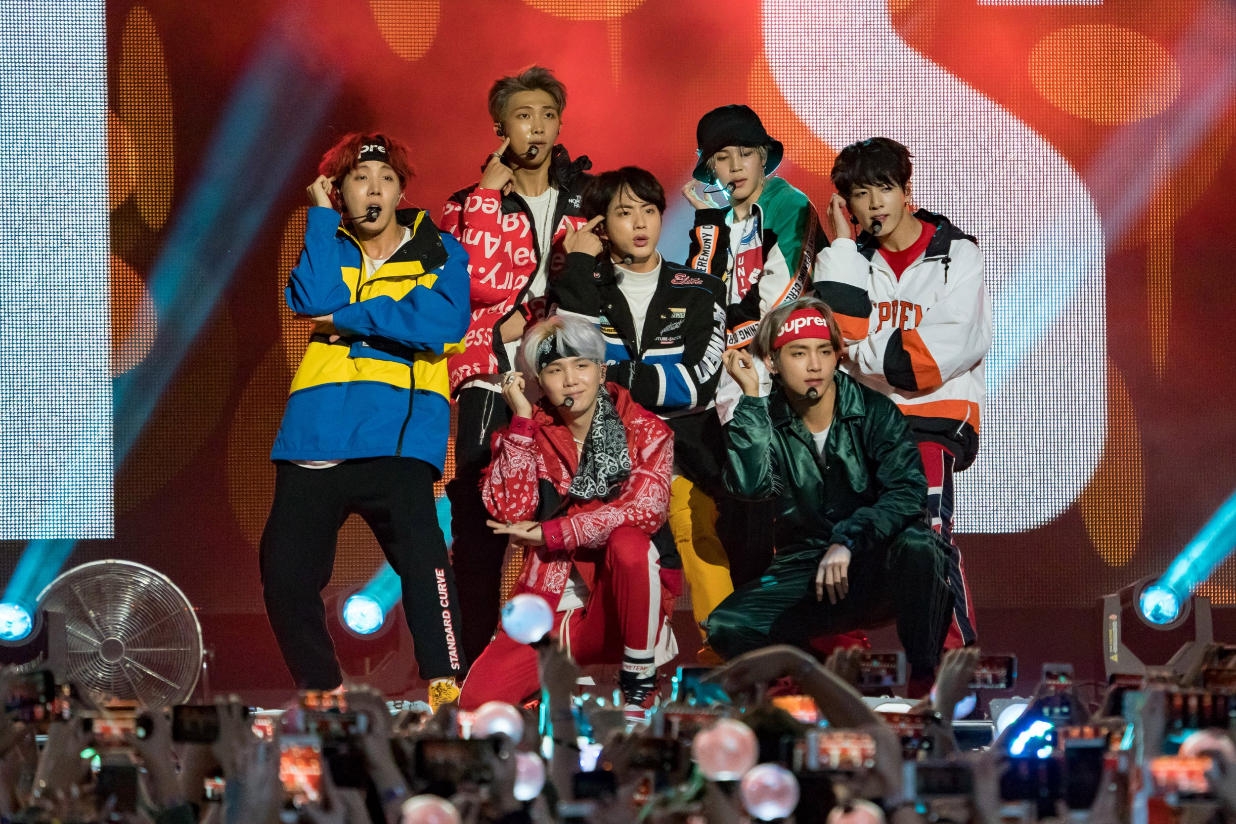 Is Big Hit teasing a new K-Pop group? Fans demand truth behind You & Me