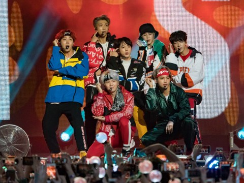 BigHit Entertainment takes responsibility after BTS appearance cancelled by Japanese station
