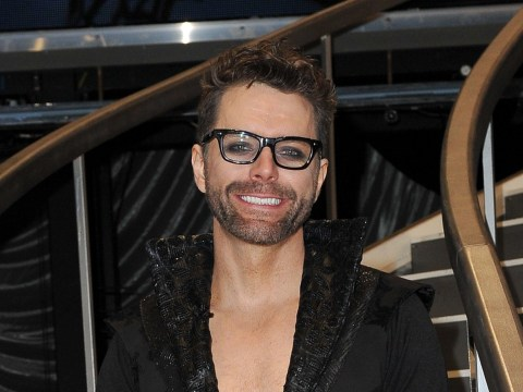 Bobby Bones confirmed as American Idol in-house mentor as he continues to slay Dancing With The Stars