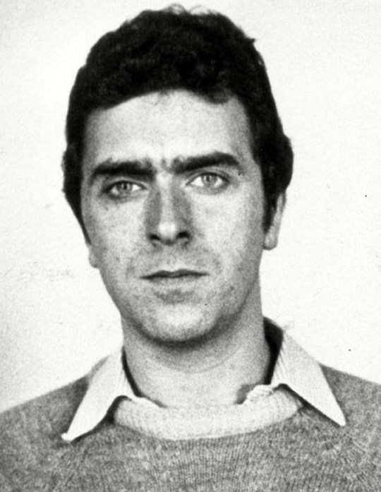 Rex Features Ltd. do not claim any Copyright or License of the attached image Mandatory Credit: Photo by REX (9954045g) Undated file pic shows: Killer and rapist John Cannan, who is the prime suspect in the disappearance of estate agent Suzy Lamplugh. 25, who disappeared after going to meet a client named 'Mr Kipper' to show him two houses in Fulham, South West London in July 1986. the back garden of a semi- detached property in Sutton Coldfield and a forensic tent was also placed over an area of concrete patio. Cannan targeted young professional women, subjecting them to violent sexual attacks. Cannan was given three life sentences with a recommendation that he should never be released for the murder of Shirley Banks in Bristol on October 8 1987 and the attempted abduction of Julia Holman on October 7 1987. Search for body of missing estate agent Suzy Lamplugh, UK - 30 Oct 2018 Police have begun searching for her body in the garden of the mother of John Cannan, the prime suspect implicated over her disappearance. The property in Sutton Coldfield, West Midlands, is Cannan's former home. Suzy was abducted in 1986 and declared dead in 1994, presumed murdered. The search follows information that Cannan may have buried 25-year-old Suzy there after abducting and murdering her, according to an exclusive report in The Sun. Excavation work was focusing on an old corrugated iron garage in the back garden of a semi- detached property in Sutton Coldfield and a forensic tent was also placed over an area of concrete patio.