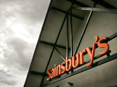 Sainsbury's opening times for New Year's Eve and New Year's Day 2019