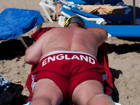 You won't need a visa for holidays to Europe, EU admits