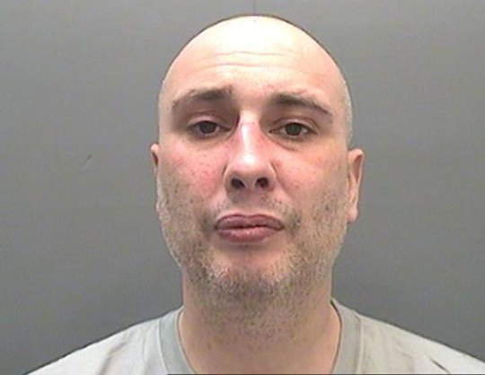 Jonathan Donne (Picture: South Wales Police) Jonathan Donne, 42, from Townhill, was today sentenced to life in prison for the murder and robbery of John Williams earlier this year. Earlier this week, Donne was convicted of the offences following a trial at Swansea Crown Court. At a sentencing hearing today, he was sentenced to life in prison for the murder with the judge ordering a minimum sentence of 31 years. He was also sentenced to 15 years for robbery to run concurrently with the murder sentence. Mr Williams, aged 67, who was known to friends and family as Jack, was found dead at his home in Bonymaen, Swansea on March 31st.