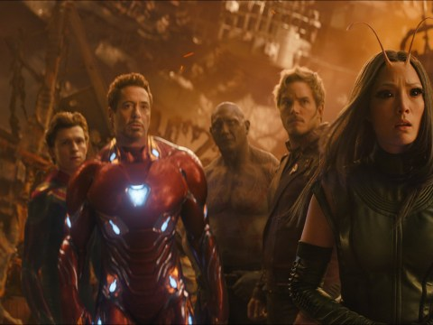 Avengers 4 trailer, release date, cast, prelude comic and possible titles