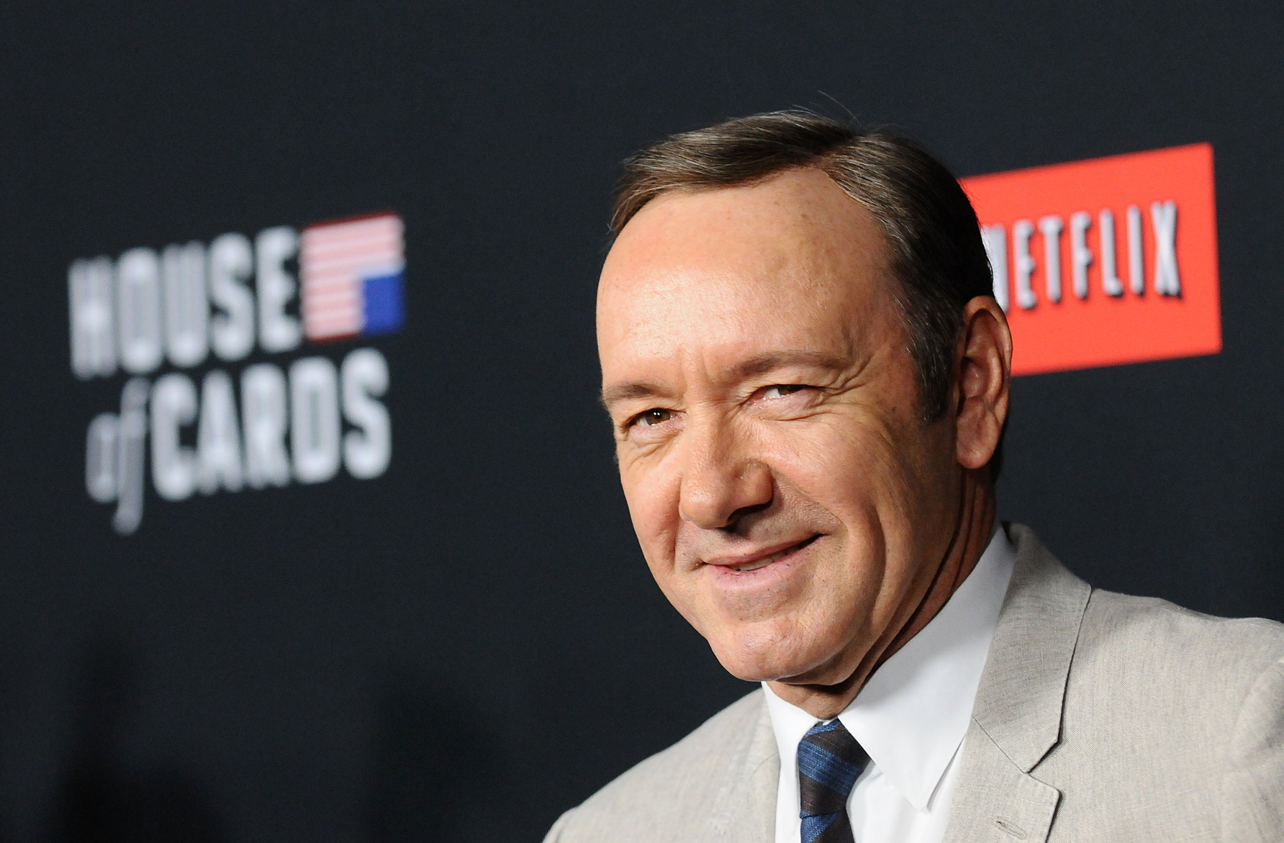 Kevin Spacey 'tries to avoid appearing in court' over sexual assault charge after bizarre video
