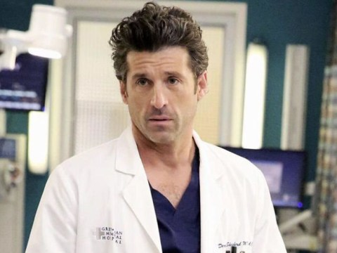 Grey's Anatomy welcomes back Derek Shepherd and more deceased fan favourites in heartbreaking special