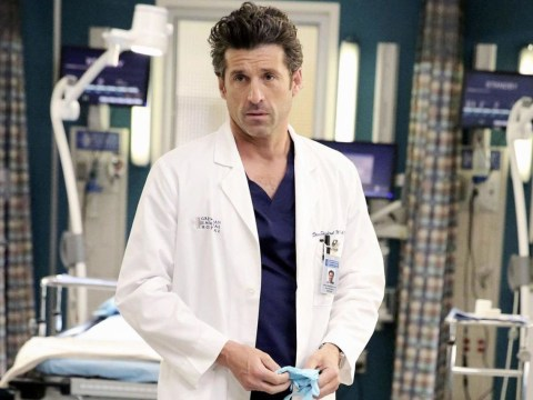 Grey's Anatomy welcomes back Derek Shepherd and more deceased fan favourites in heartbreaking special