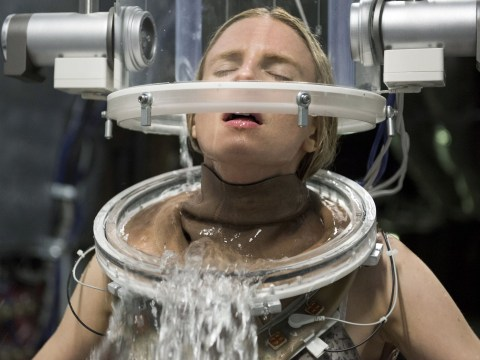 The OA season 3 petition draws in thousands of angry fans as they hit back at Netflix for axing Brit Marling's trippy sci-fi
