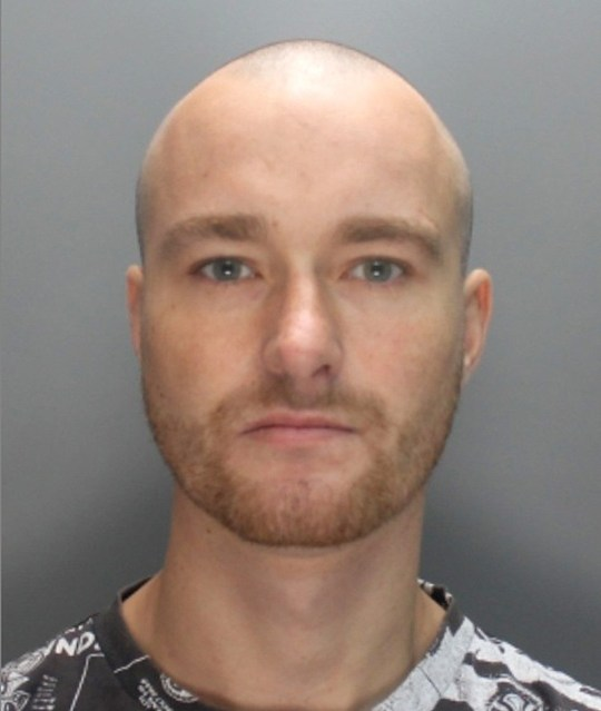 Terry Fryatt (Picture: Hertfordshire Constabulary) A man has been sentenced at St Albans Crown Court today (Monday, November 5) following a manslaughter in Hertford. 28 year old Philip Barry, known locally as ?Hackney Phil?, was found dead in a wooded area off of Hornsmill Road in May. Terry Fryatt, aged 30, of Horns Close, Hertford, has been sentenced to five years and six months in prison. On Saturday, May 26 at 9.35pm, police received a call from Fryatt saying that someone had died in the woods. He was unwilling to say what exactly had happened until police arrived. When officers arrived at the scene, they found Philip deceased. Fryatt then told police that he had killed his friend and he was arrested on suspicion of murder. He was later charged with murder but a guilty plea to manslaughter was later accepted by the Crown Prosecution Service.