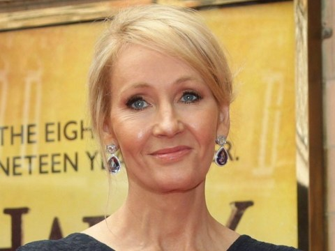 JK Rowling wins case against former PA as Amanda Donaldson made to pay back £18,734