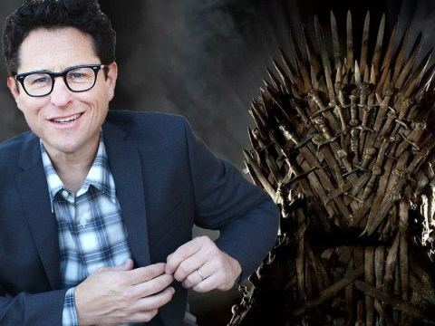 JJ Abrams reveals he wants to direct Game of Thrones prequel as George RR Martin reveals first details