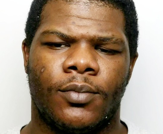 Dorian Wright. See SWNS story SWMDpsycho. A man who inflicted psychological abuse on his partner as well as causing fractured bones and bruising over a period of nine months, has been sentenced to two years and three months. Dorian Wright, aged 30, of Streatfield Road, Northampton, pleaded guilty at Northampton Crown Court, in September 2018, to coercive and controlling behaviour and two counts of grievous bodily harm (GBH). Between 2015 and 2016, the victim was subjected to physical and mental abuse and was forced to leave employment on two occasions because Wright did not want her working where she was. He often slept with a blade under his pillow and on one occasion threw food at his partner?s face when a takeaway order she had placed arrived incorrectly. He continued to verbally abuse her if he didn?t like her cooking, what she wore or if she spoke to other men.