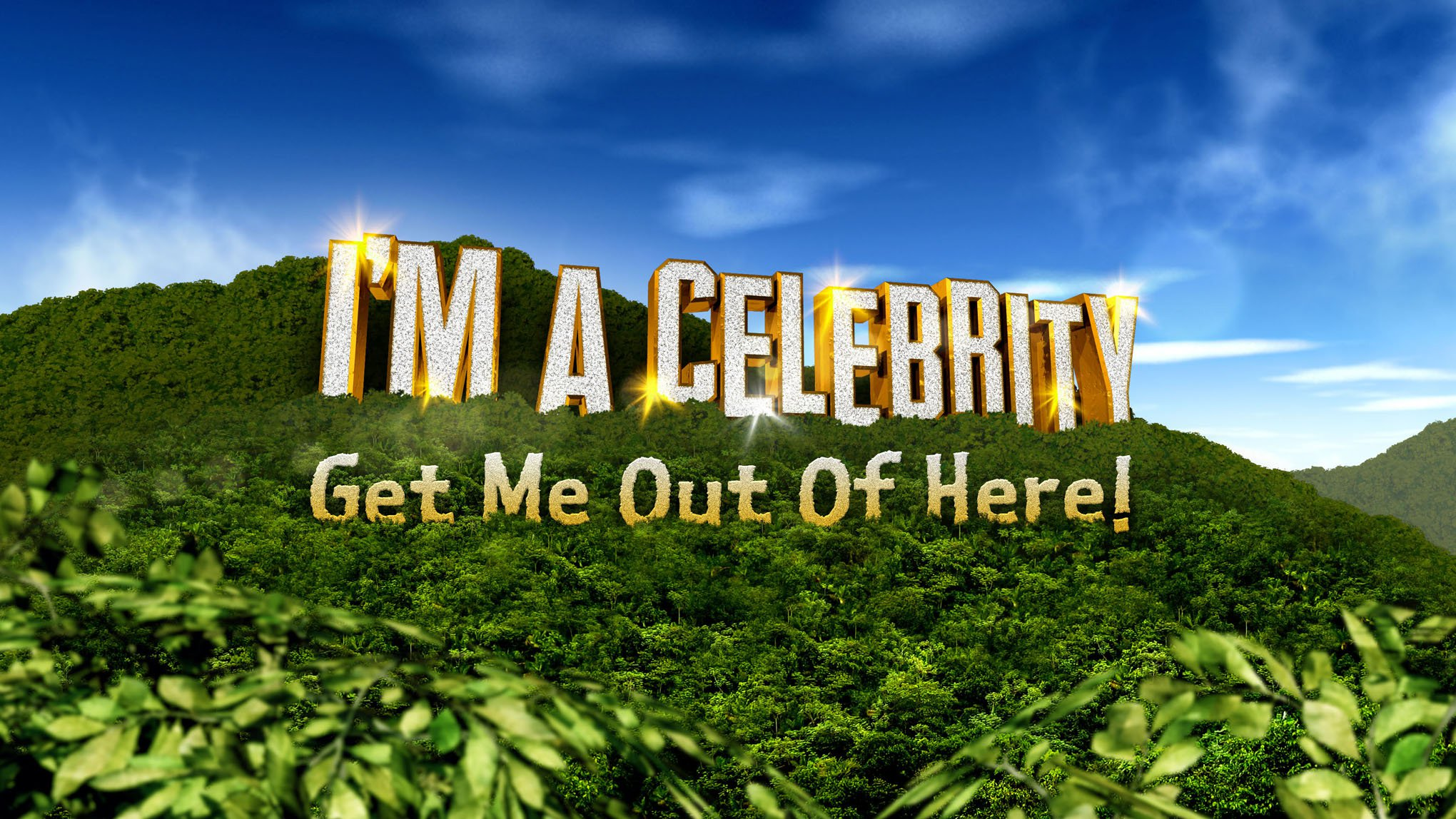 I'm A Celebrity 2018 line up, start date and why has Kiosk Keith been sacked?