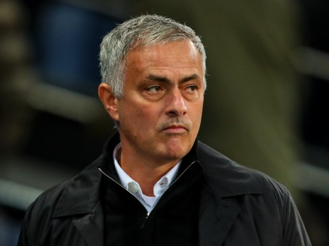 Jose Mourinho slams Anthony Martial, Marcus Rashford and Luke Shaw for lacking 'character'