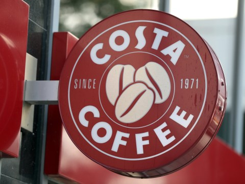 Costa Coffee branch 'didn't observe full two minute silence for WWI centenary'