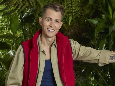 Meet I'm A Celebrity 2018 contestant James McVey, who is missing The Vamps tour dates for the show