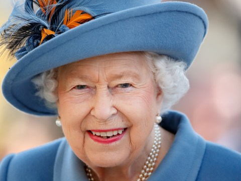 What time and channel is The Queen's Speech on Christmas Day?