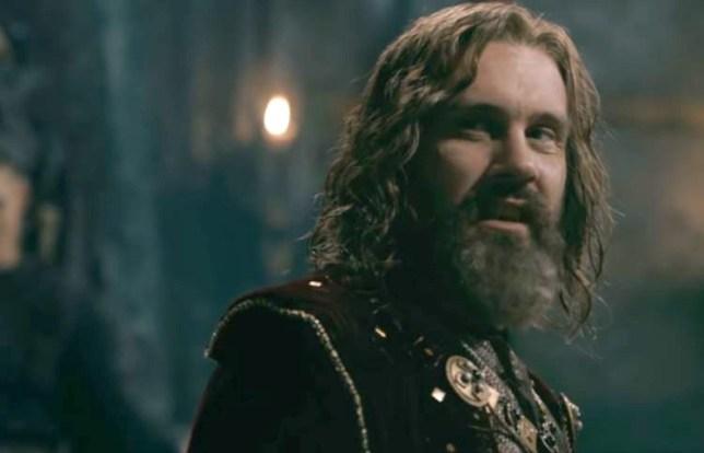 Vikings 5B Episode 1 review: Rollo returns and spills secret